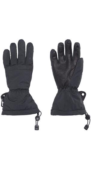 ESKA Cult Handschuhe schwarz